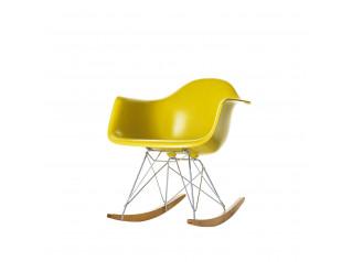 RAR - Eames Plastic Armchair