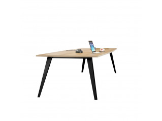 Reflex Conference Table