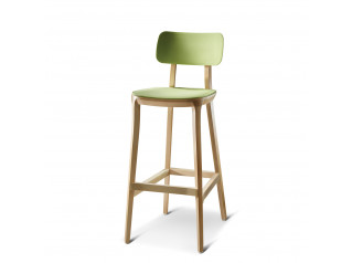Retro Bar Stool GRT1