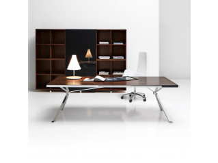 Revo Executive Desks