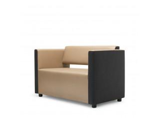 Rilasso Giro Lounge Seating