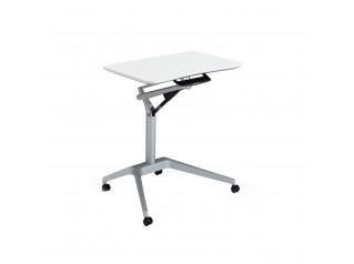 Risefit Adjustable Table