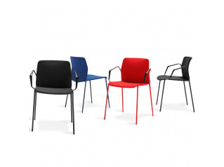 Risto Chairs