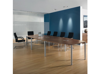 Rondana Meeting Tables