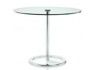Rota Table
