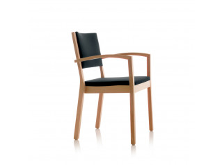 S13 Chair
