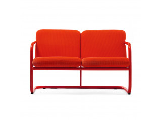 S70 Sofa and Chair
