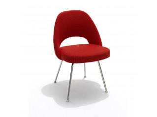 Saarinen Chairs - Steel