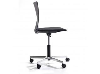 Sala E Chairs