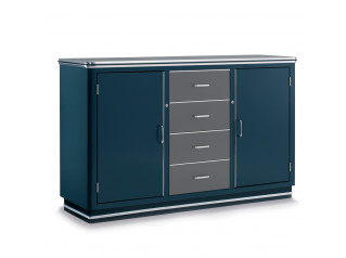 SB 123 / SB 124 Sideboards