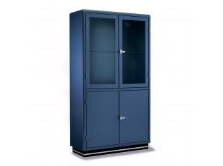 SB 424 Cabinets