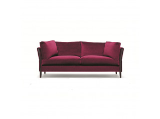 Sebastian Sofa and Armchair