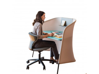 Secretair Privacy Desk