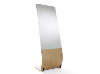 Sense Mobile Writing Boards