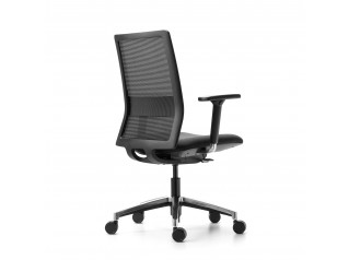 Sentis Office Chair