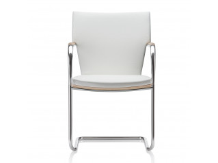 Sereno Chair