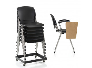 Series 8000 Chair