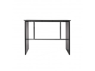 Sharp Bar Table