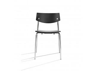 Sharp Chair
