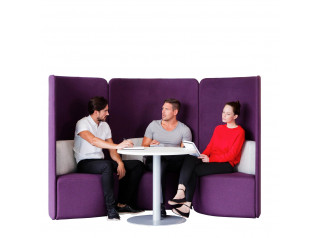 Shuffle Chairs