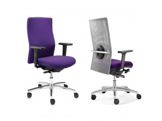 Sim-O Office Chairs