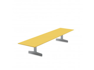 Simplon Low Table