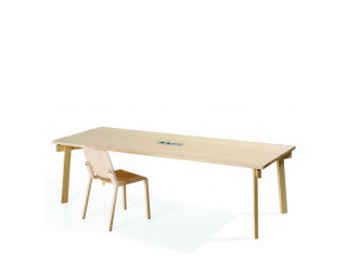 Size Table L905