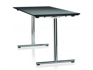 Sleight UltraLight Table