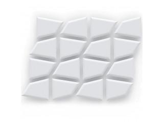 Snowsound Wall Panels
