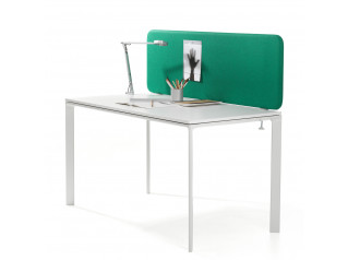 Softline Desk Screens