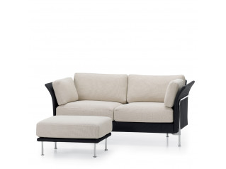 Soft Shell Sofa