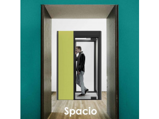 Spacio Office Mini Pods