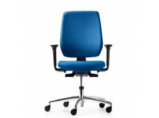 Speed-O Comfort Task Chair