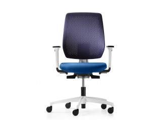 Speed-O Style Task Chair