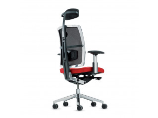 Speed Up Mesh Office Chair