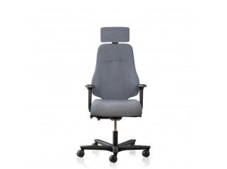 Spira+ Task Chair