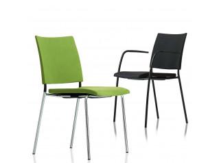 Spira Chairs