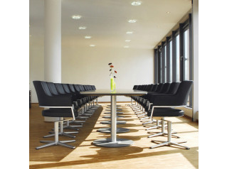 Spira Conference Table