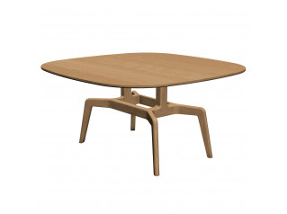 Stabiles Table