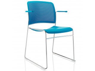 Starr Visitor Chair