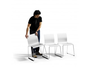 Sting Chair O30