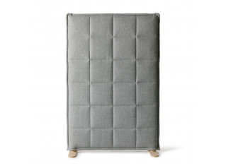 Stitch Room Dividers