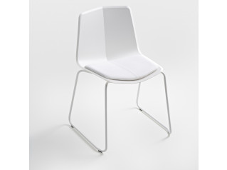 Stratos Chairs