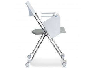 Strym Visitor Chair