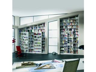 Super Quantum Library