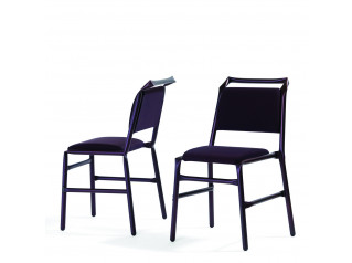 Superstraw Chair S25