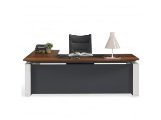 Swami Executive Office Desk