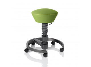 swopper air stool