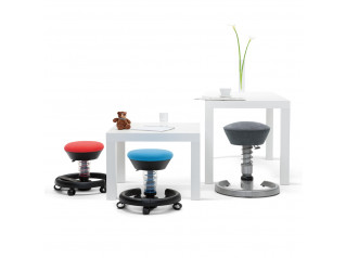 swoppster children's stool