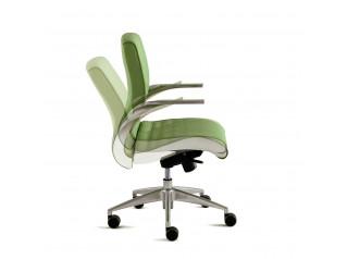Synchrony Chair